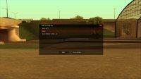 Скриншот к файлу: Alternative Dialogs v6.0