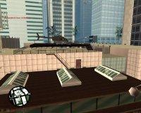 [MAP] Банк в LS [Экстерьерное здание]