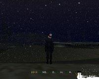 [MV]_Christmas 1.2a - Beta