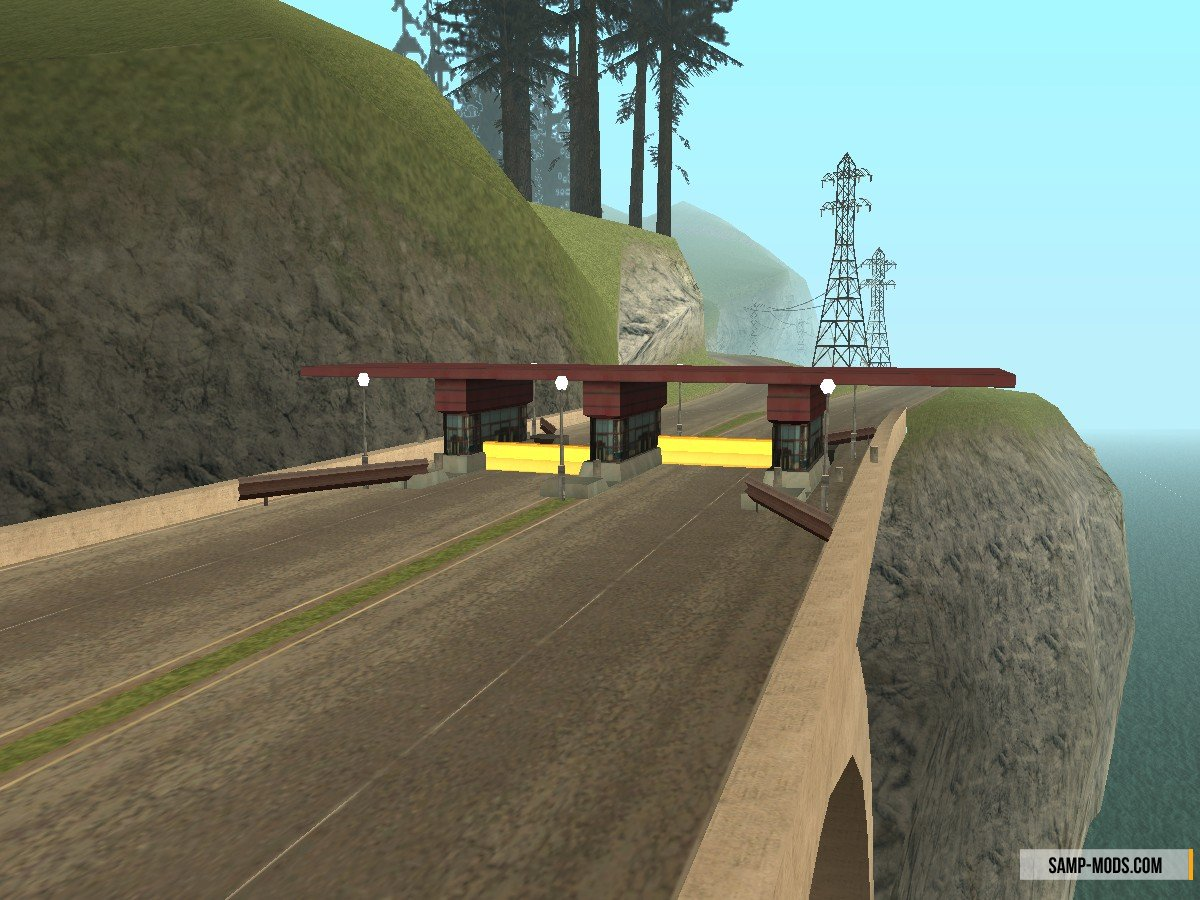 epub The new frontiers of organic