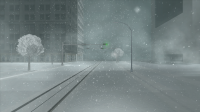 Snow-Andreas v5.0