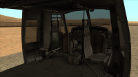 Bell UH-1N
