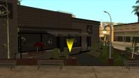 Ресторан Taco Bell от Lulle