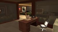 Офис от Zehoax