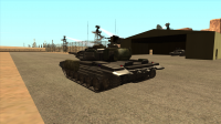 T-90A BF4
