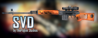 Battlefield 3 Weapon Pack