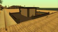 Дом на пляже от noKe123