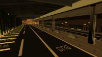 Аэропорт Вердант
