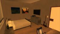 Квартира от budalalala