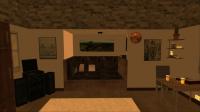 Квартира 3 от budalalala