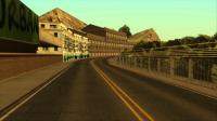 Monaco - Monte Carlo F1 Raceway
