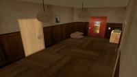 Квартира от K4PIT4NA