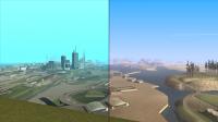 True Skies Timecycle v1.1