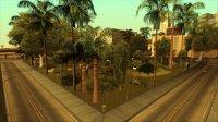 Парк Альгамбра