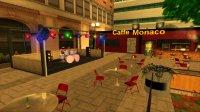 Caffe Monaco