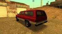 86' Chevrolet Suburban LQ