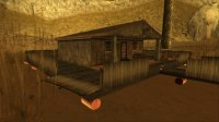 Дом на болоте от Kova515