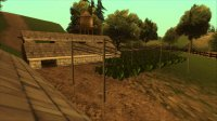 Ферма от RicoAlvin