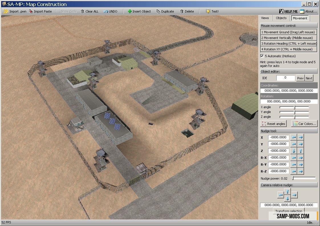 Скачать SAMP 3 7 RC - скачать бесплатно - GTA-Max com
