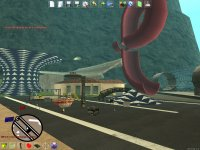 �������� � �����: MTA Map Editor 1.3 � ��������� SA-MP 0.3.7