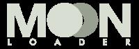 Скриншот к файлу: MoonLoader v026.5-beta