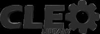 Скриншот к файлу: Библиотека CLEO v4.4.0