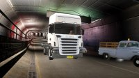 Скриншот к файлу: Scania R500