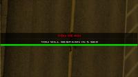 Скриншот к файлу: Стильный экран смерти