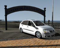 Скриншот к файлу: 1998 Volkswagen Polo