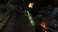 �������� � �����: Beer Molotov Pack