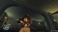 Скриншот к файлу: M4A1 Tactical