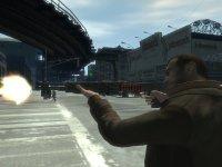 Скриншот к файлу: SPAS-12 Armageddon
