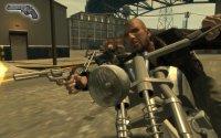 Скриншот к файлу: Colt Anaconda 44 Magnum Revolver