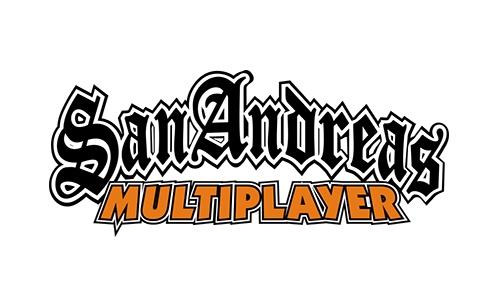 VILAYER | Dedicated Servers - Game Servers - Virtual ...